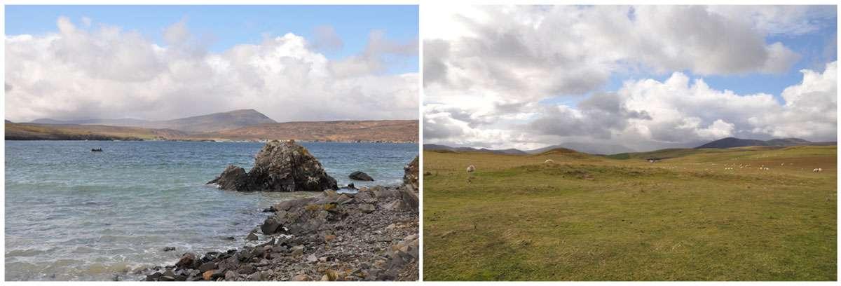 Scottish landscape.png