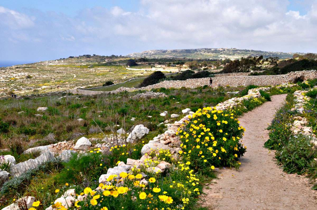 malta-countryside-best-cultural-destinations.jpg