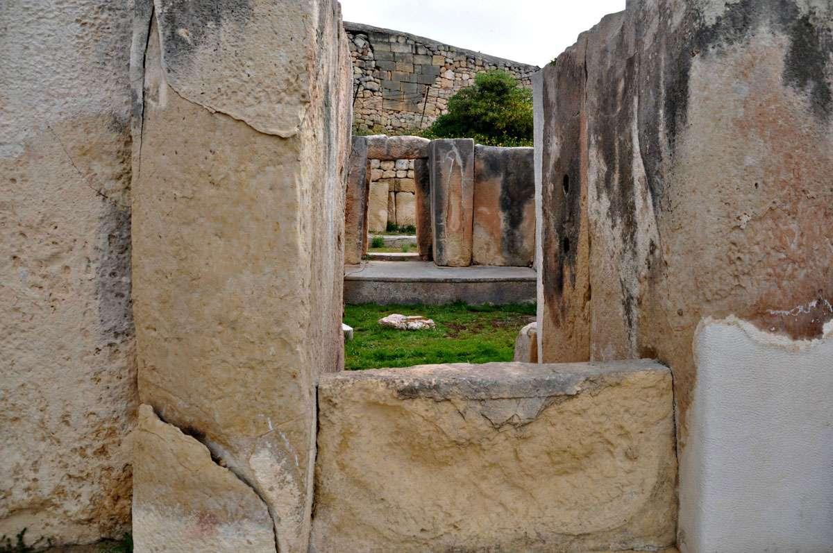 malta-archaeology.jpg