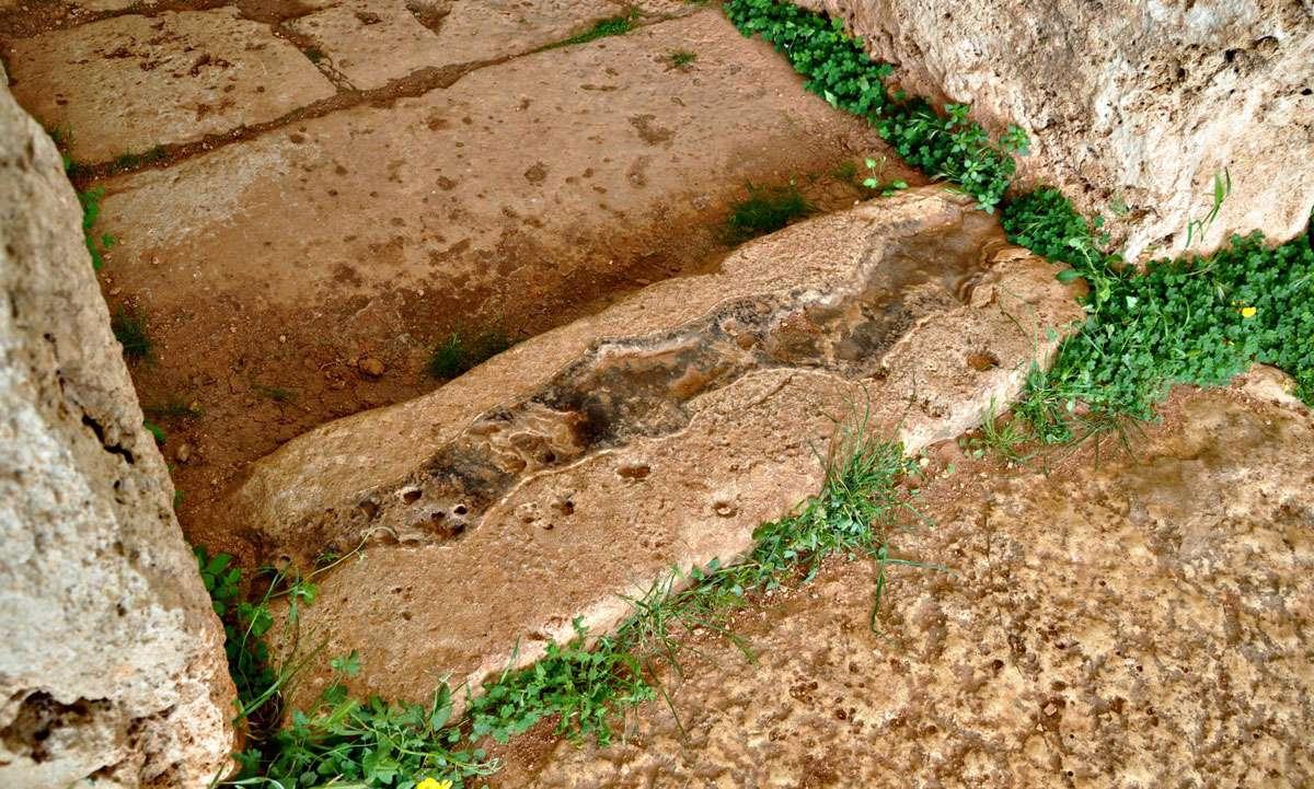malta-temple-archaeology-detail.jpg