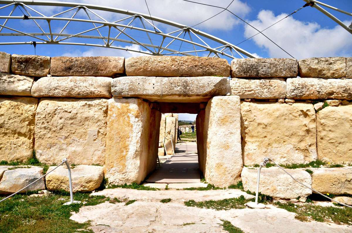 malta-temple-reuben-grima.jpg