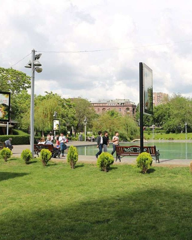 Yerevan1.jpg