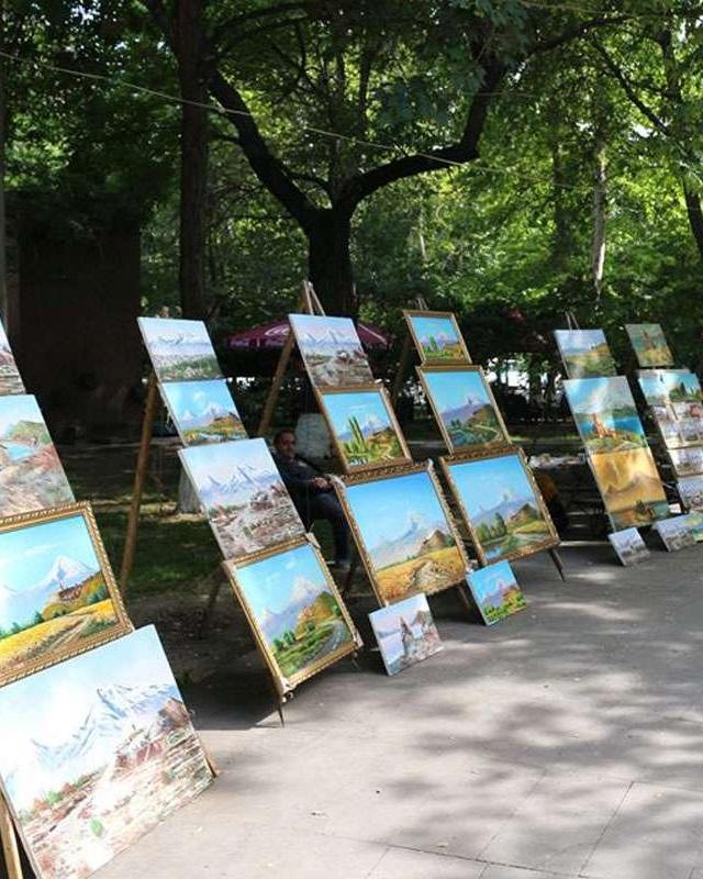 Yerevan7.jpg