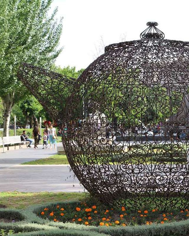 Yerevan10.jpg