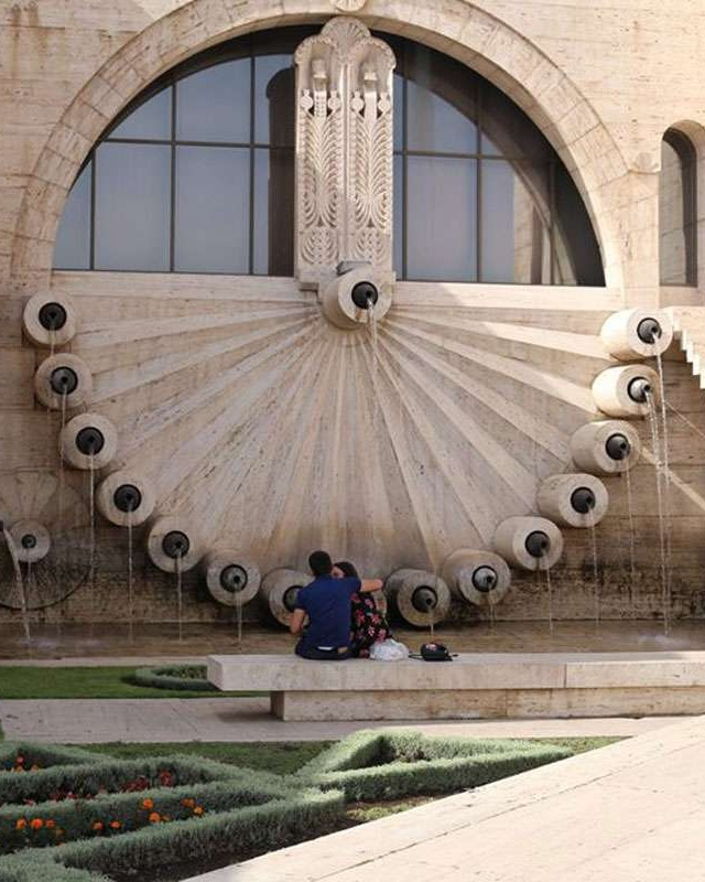 Yerevan14.jpg