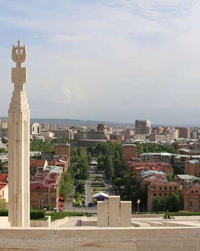 Yerevan17.jpg