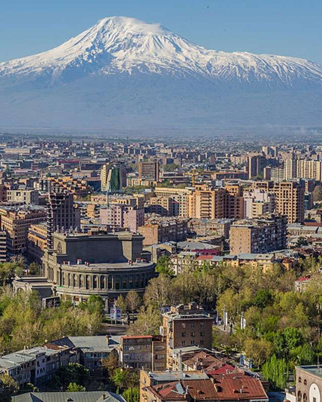 Yerevan18o.jpg