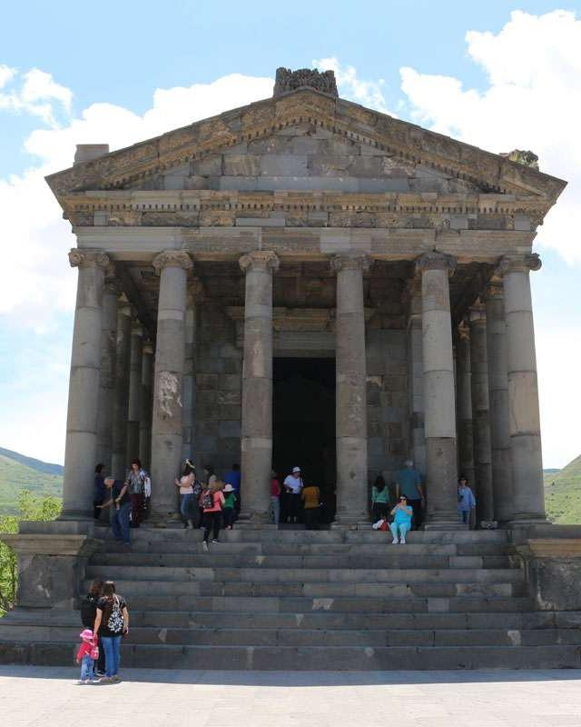 Garni Temple4.jpg