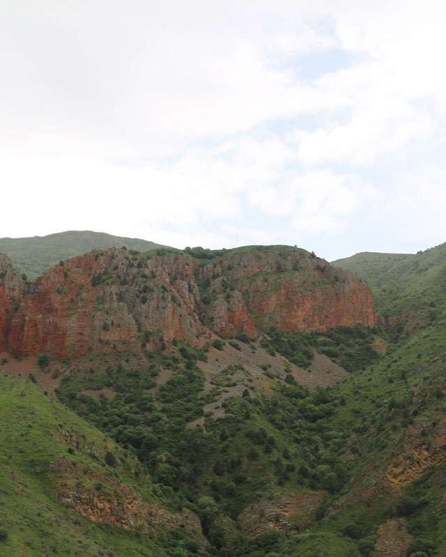 noravank monastery8.jpg