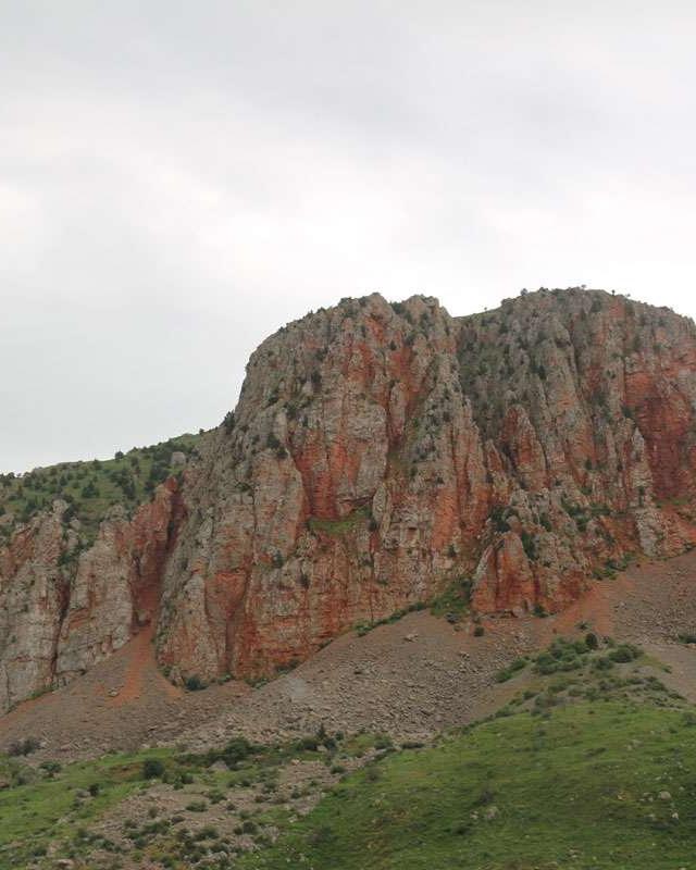 noravank monastery9.jpg