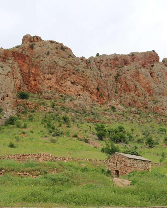 noravank monastery11.jpg