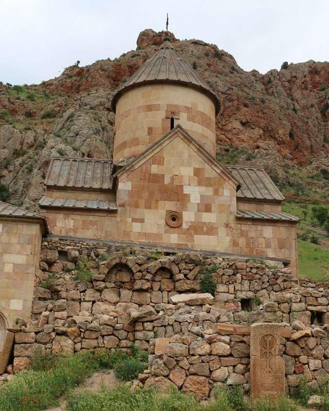 noravank monastery12.jpg
