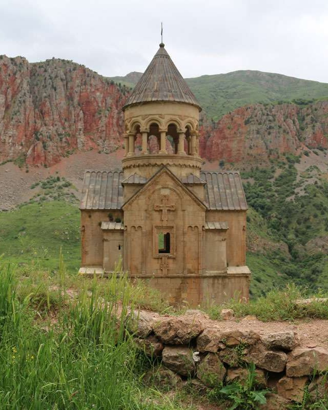 noravank monastery21(2).jpg