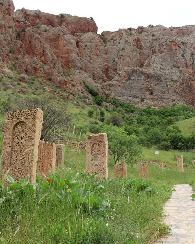 noravank monastery24.jpg