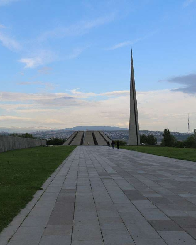 Genocide Museum1.jpg