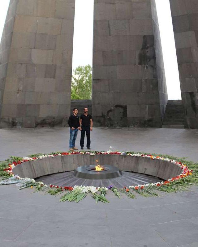Genocide Museum3.jpg