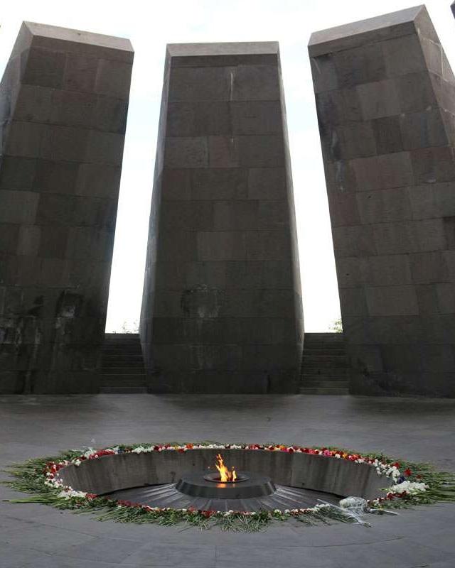 Genocide Museum4.jpg
