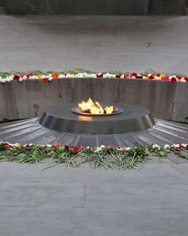 Genocide Museum5.jpg