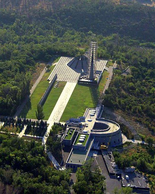 Genocide Museum11o.jpg