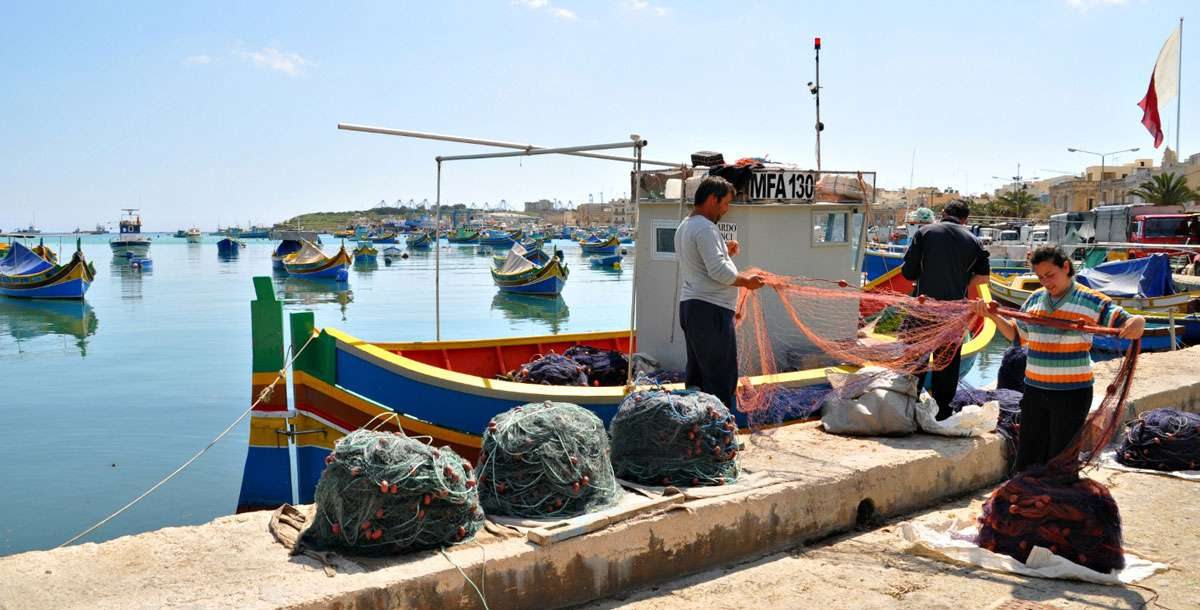 malta-boats-5