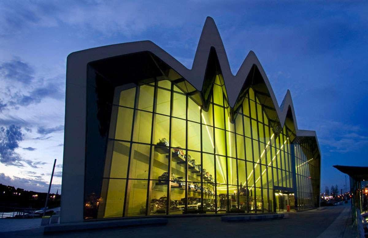 Riverside-Museum,-Glasgow.jpg