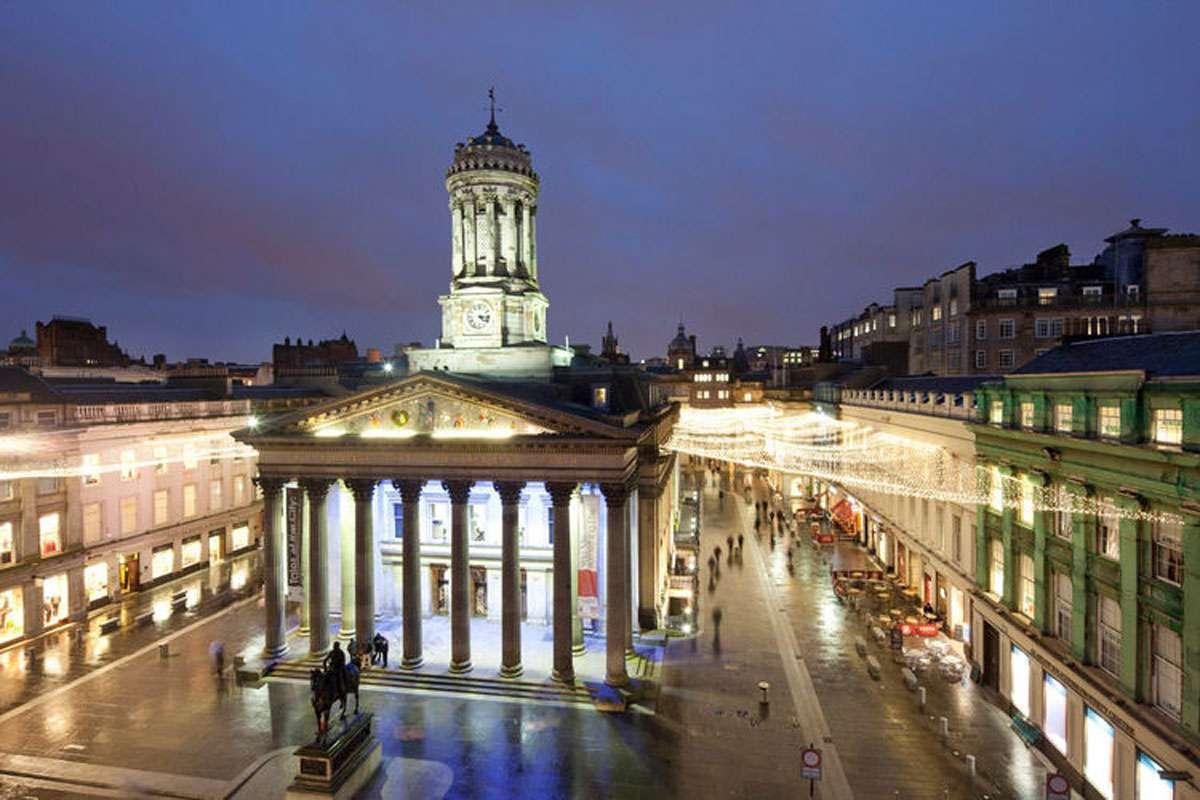 Gallery-of-Modern-Art,-Glasgow.jpg