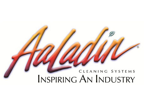 aaladin-cleaning-systems.jpg