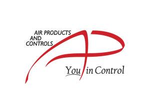 ap-c-logo.jpg
