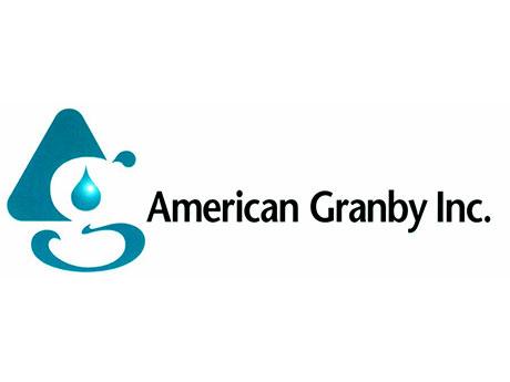 american-granby.jpg