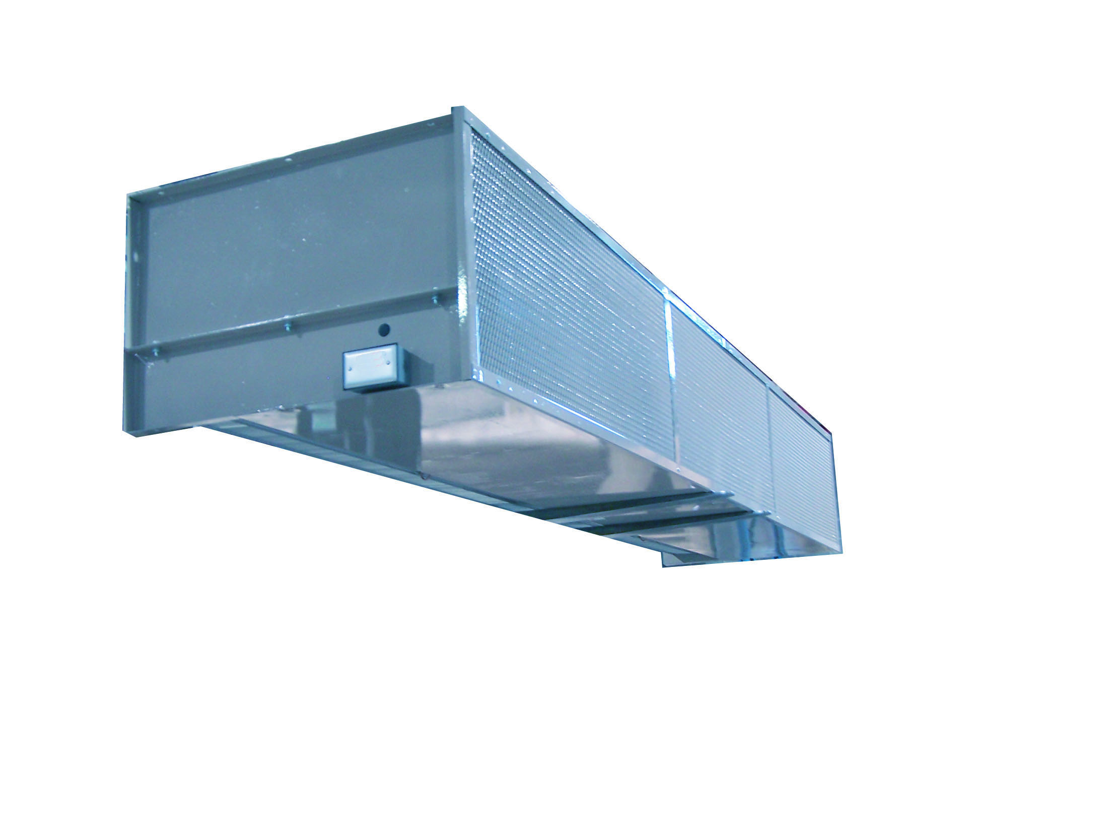 Berner Industrial Direct Drive 16 and 20 Air Curtain.jpg