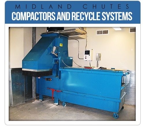 Midland 1 recycling and compactor.jpg