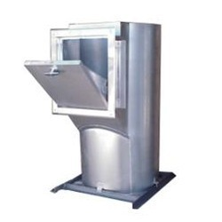 Midland 2 garbage-chute-section with door.jpg
