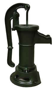 am granby pitcher pump.JPG