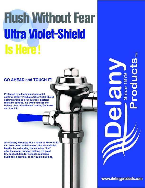 delany-UltraViolet Flush.jpg