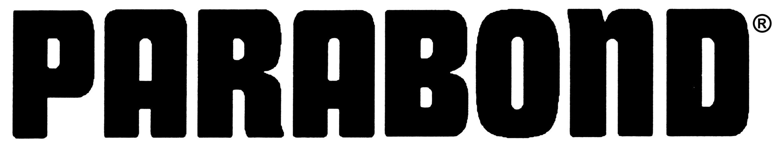 parabond-logo.jpg
