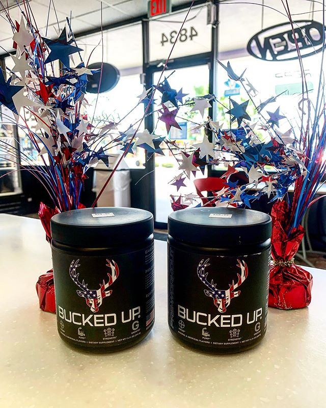 Memorial Day here at MAD nutrition🥤🍌🍓🍍🥭 Thank you to the men and women who made the ultimate sacrifice🇺🇸 #buckedup #madnutritionandsmoothies #crunch #crunchfitness #crunchbradenton #gym #memorialday #appreciationpost