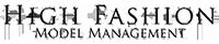 Logo_High_Fashion_Model_Manegement-footer.png