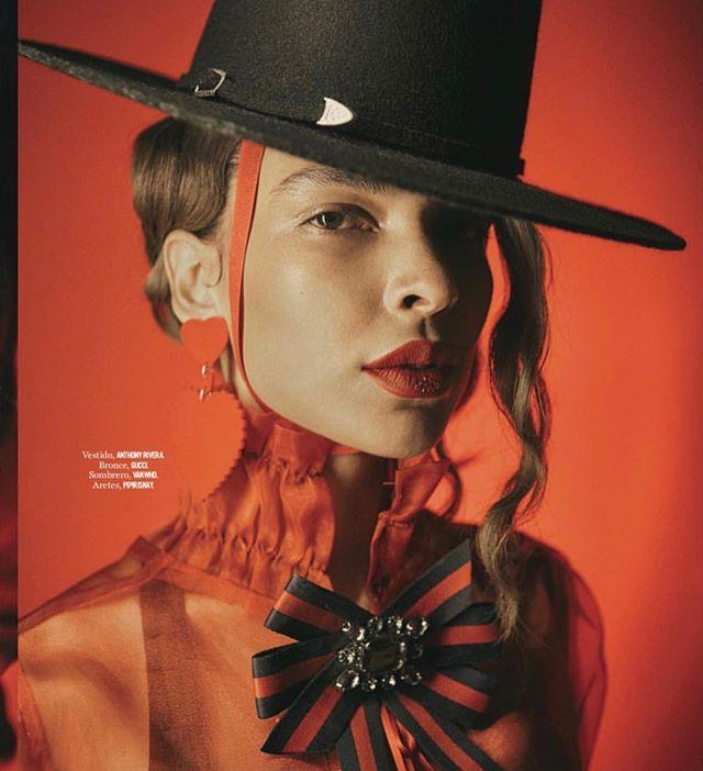 KEYDY 🔥 #motheragency #models #international #magazine #updates #staytuned #beauty