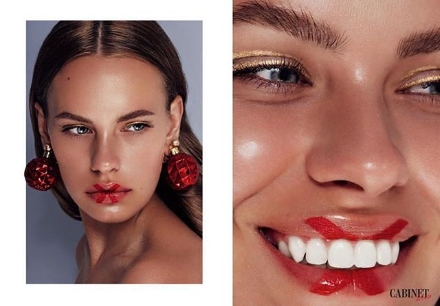 LENA for @cabdelart by @dariakiseleva.photo o  Free for bookings!🔝🔝🔝 #freeforbookings #motheragency #modelagency #scouting #newfaces #faces #models #editorial #shooting #fashion