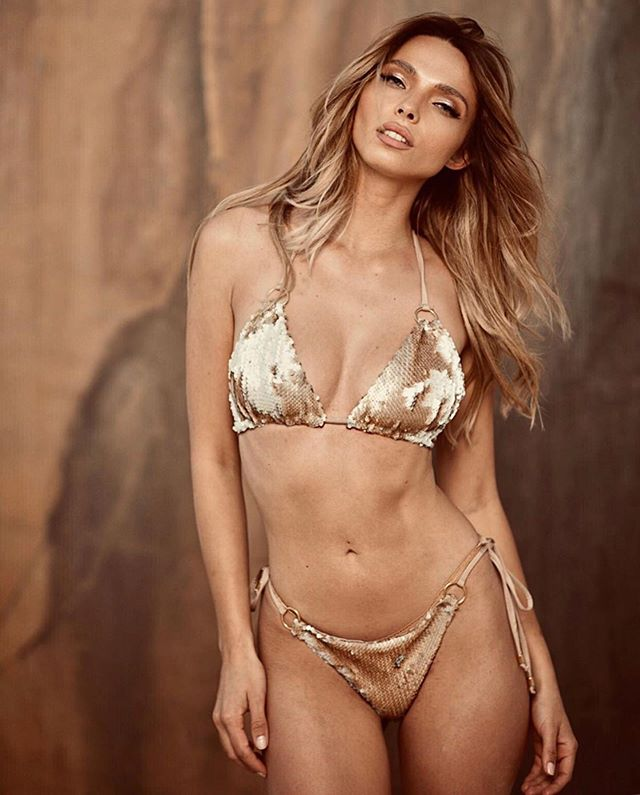 Goddess NOELLE 🔥  #motheragency #modelagency #models #faces #sexy #blond #goddess #bikini #scouting #newfaces #highfashionm