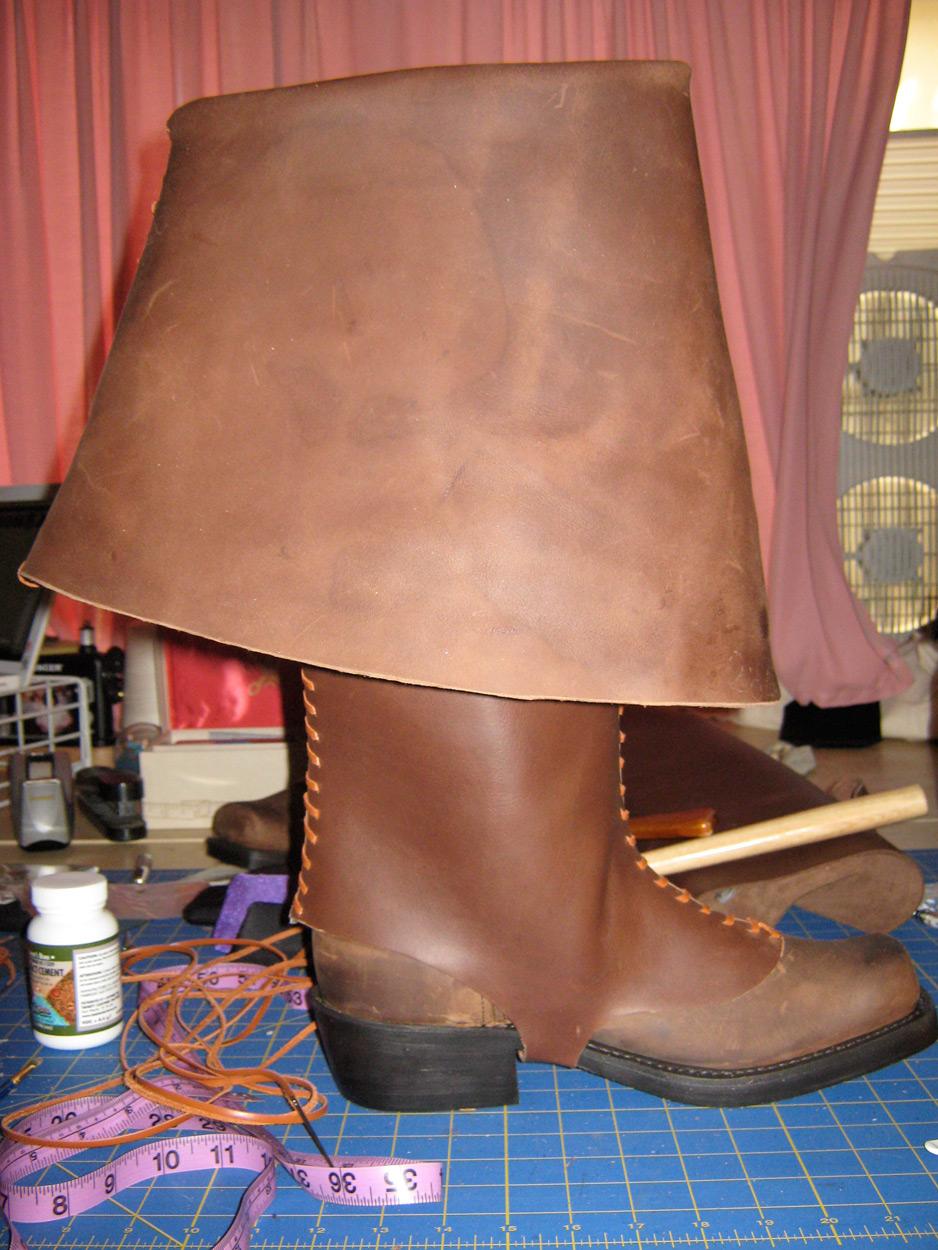 custom-pirate-boots-leather-stitching001.jpg