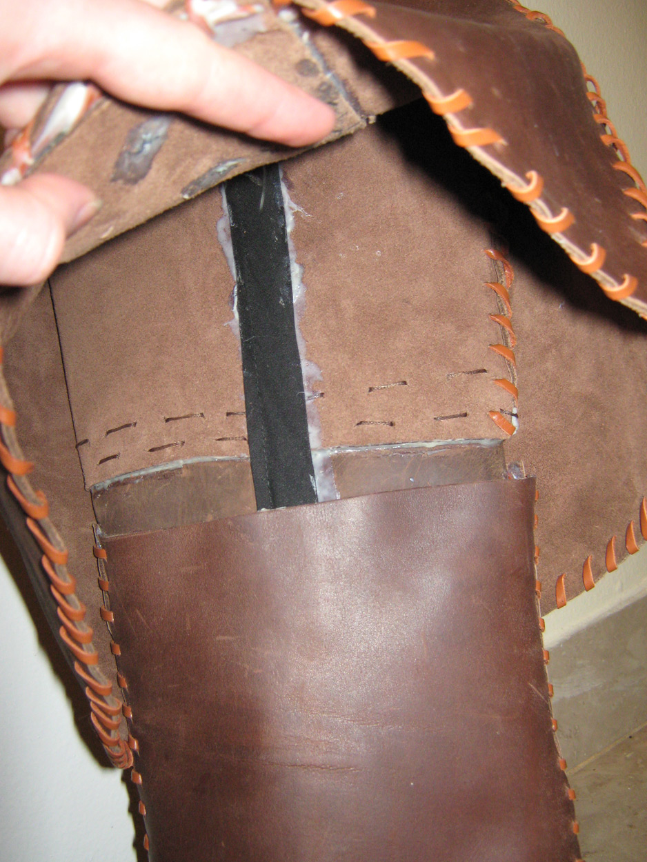 custom-pirate-boots-leather-stitching-008.jpg