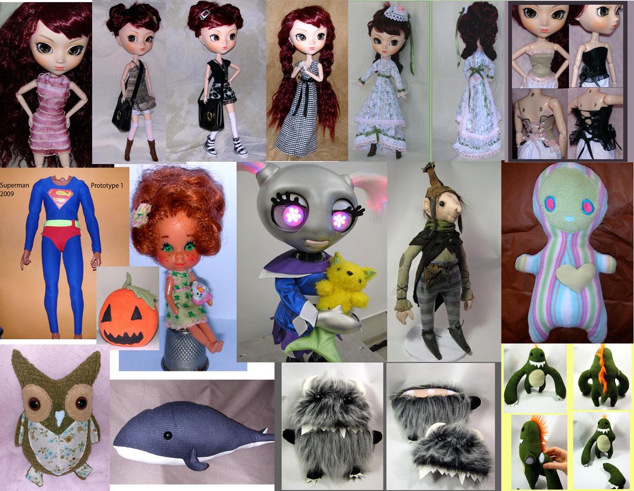 toys-collage1.jpg