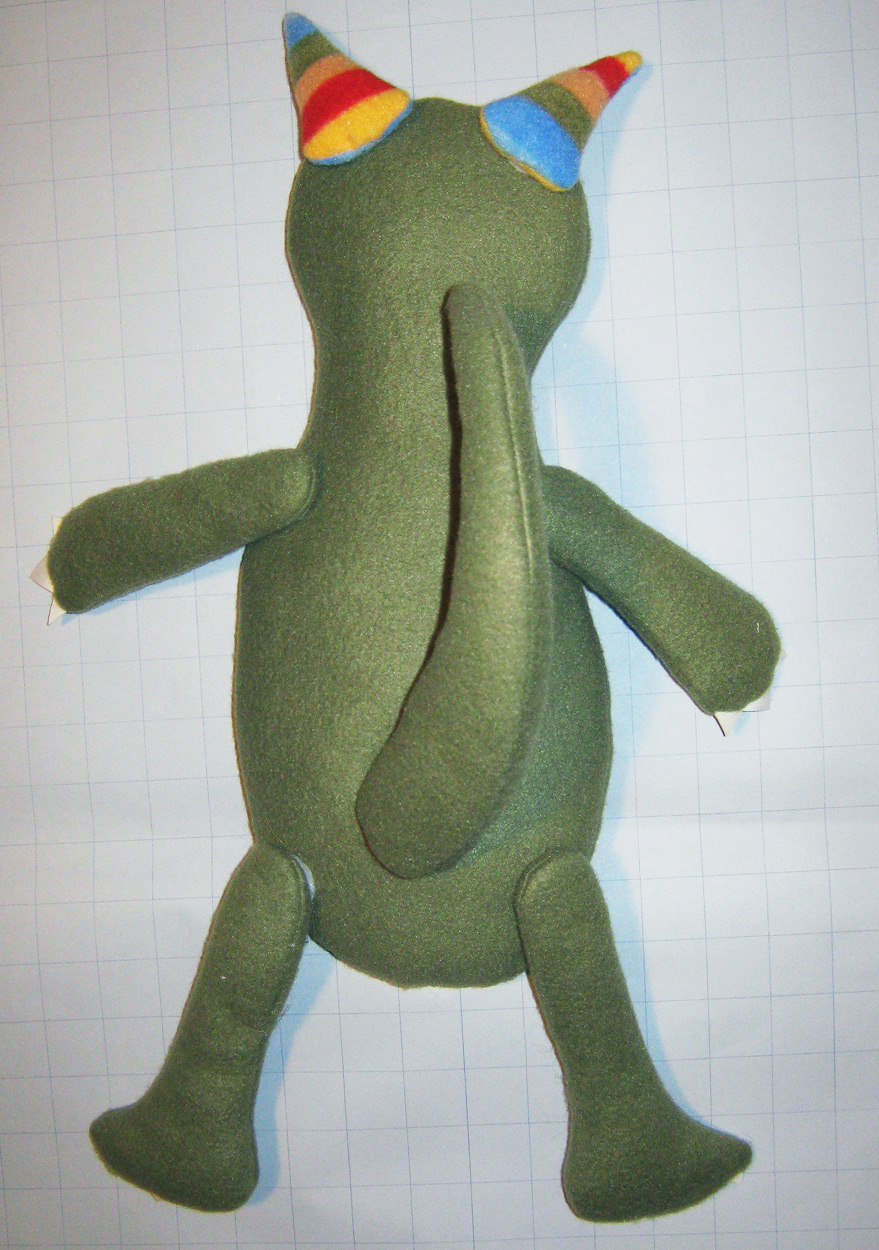 velcro-plush-monster-play-therapy-toy-003.jpg