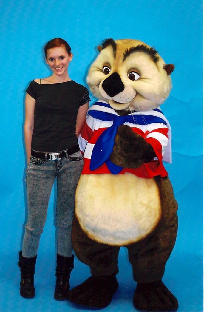 Me.OP_.Otter_.jpg