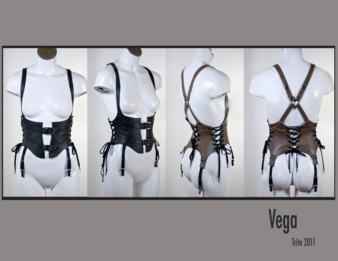 Vega-leather-harness-corset-sexy-trite.jpg