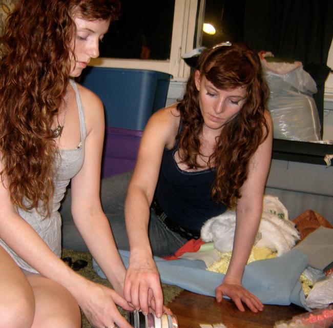 twins-redhead-craft-.jpg