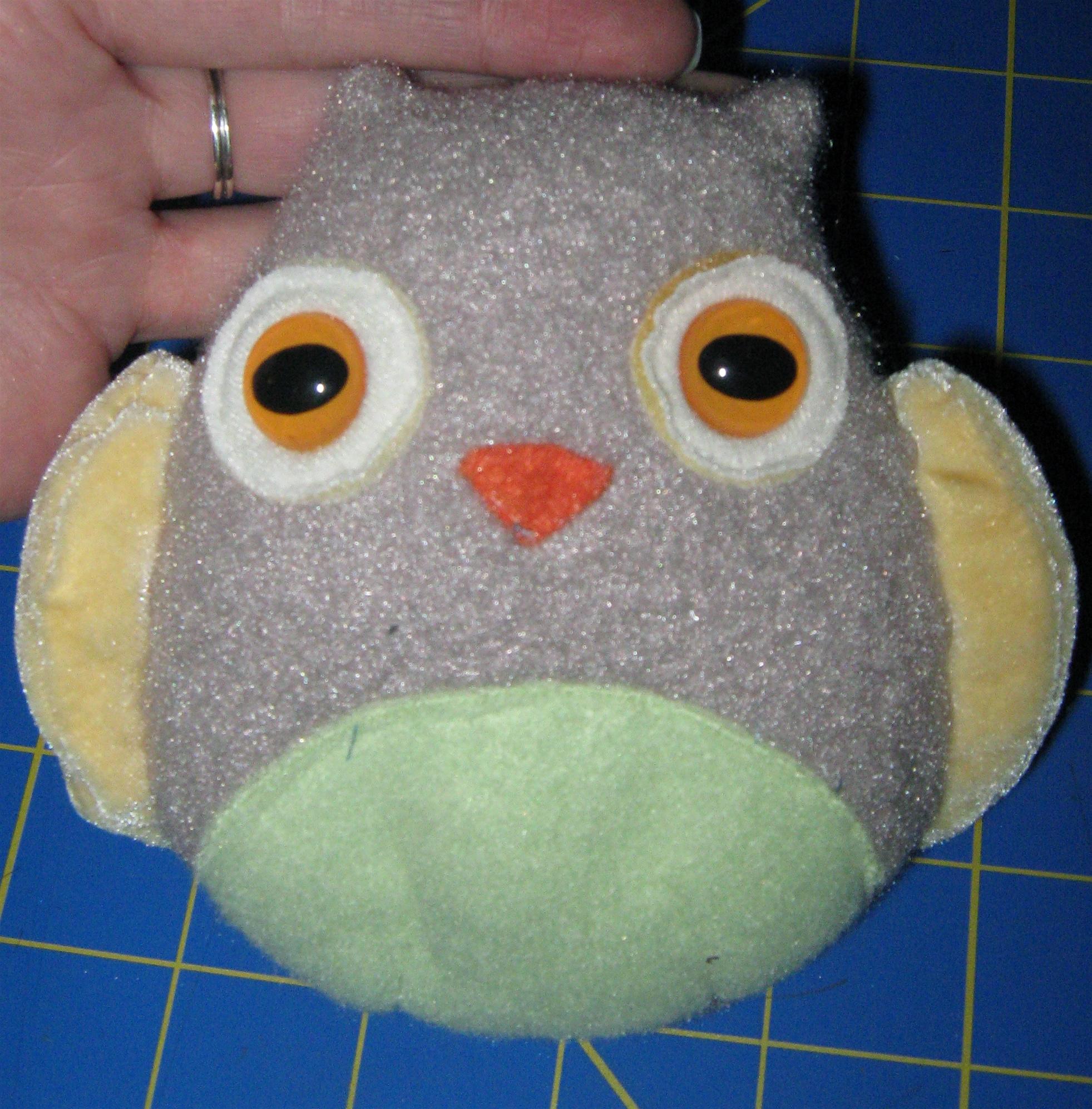 Owl-plush-ft.jpg