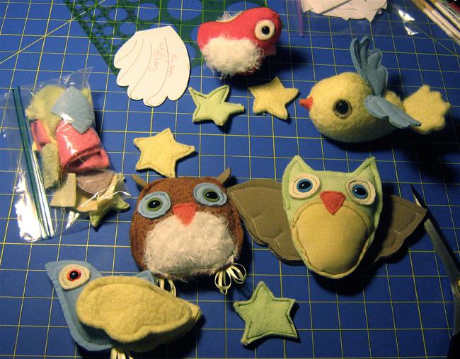 mobile-owl-bird-sew-craft-.jpg