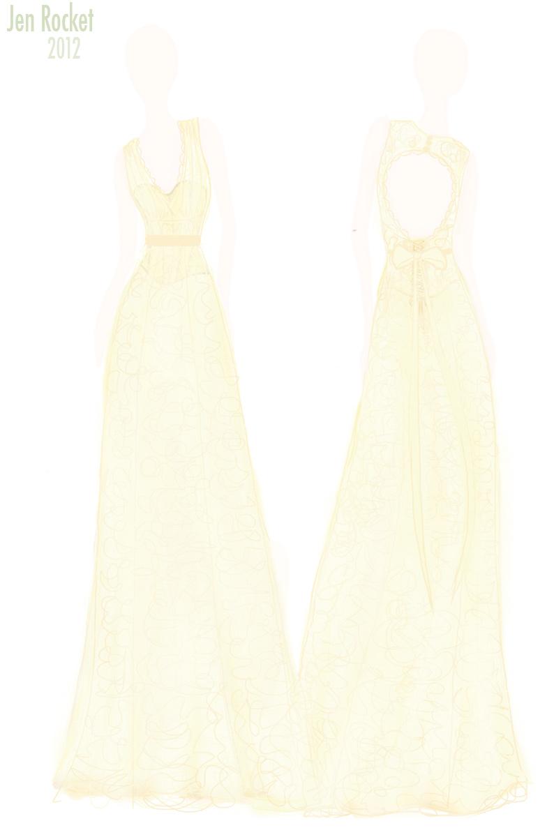wedding-dress-design-sketch-jen-rocket.jpg